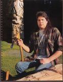 THE ART OF WOODWORKING 木工艺术第22期第13张图片