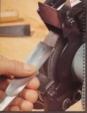 THE ART OF WOODWORKING 木工艺术第22期第14张图片