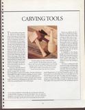 THE ART OF WOODWORKING 木工艺术第22期第15张图片