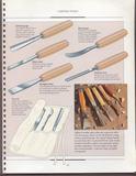 THE ART OF WOODWORKING 木工艺术第22期第17张图片