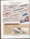 THE ART OF WOODWORKING 木工艺术第22期第20张图片