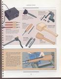 THE ART OF WOODWORKING 木工艺术第22期第21张图片