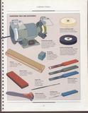THE ART OF WOODWORKING 木工艺术第22期第23张图片