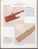 THE ART OF WOODWORKING 木工艺术第22期第24张图片