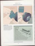 THE ART OF WOODWORKING 木工艺术第22期第26张图片