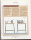 THE ART OF WOODWORKING 木工艺术第22期第27张图片