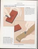 THE ART OF WOODWORKING 木工艺术第22期第28张图片