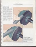 THE ART OF WOODWORKING 木工艺术第22期第31张图片