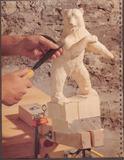 THE ART OF WOODWORKING 木工艺术第22期第32张图片