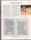 THE ART OF WOODWORKING 木工艺术第22期第35张图片