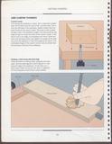 THE ART OF WOODWORKING 木工艺术第22期第36张图片