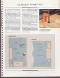 THE ART OF WOODWORKING 木工艺术第22期第37张图片