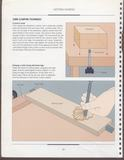 THE ART OF WOODWORKING 木工艺术第22期第38张图片