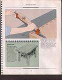 THE ART OF WOODWORKING 木工艺术第22期第39张图片