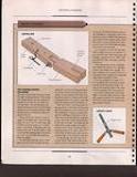 THE ART OF WOODWORKING 木工艺术第22期第40张图片