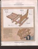 THE ART OF WOODWORKING 木工艺术第22期第41张图片