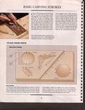 THE ART OF WOODWORKING 木工艺术第22期第42张图片