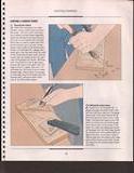 THE ART OF WOODWORKING 木工艺术第22期第43张图片