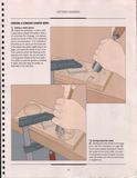 THE ART OF WOODWORKING 木工艺术第22期第45张图片