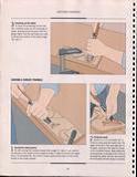THE ART OF WOODWORKING 木工艺术第22期第46张图片