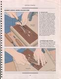 THE ART OF WOODWORKING 木工艺术第22期第47张图片