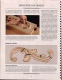 THE ART OF WOODWORKING 木工艺术第22期第48张图片