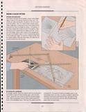 THE ART OF WOODWORKING 木工艺术第22期第49张图片