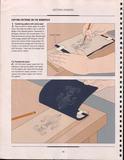 THE ART OF WOODWORKING 木工艺术第22期第50张图片