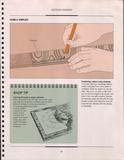 THE ART OF WOODWORKING 木工艺术第22期第51张图片