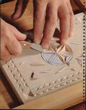 THE ART OF WOODWORKING 木工艺术第22期第52张图片