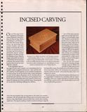 THE ART OF WOODWORKING 木工艺术第22期第53张图片