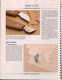 THE ART OF WOODWORKING 木工艺术第22期第54张图片