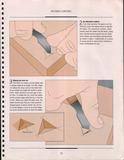 THE ART OF WOODWORKING 木工艺术第22期第55张图片