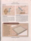 THE ART OF WOODWORKING 木工艺术第22期第57张图片