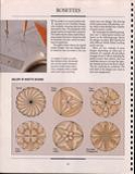THE ART OF WOODWORKING 木工艺术第22期第58张图片