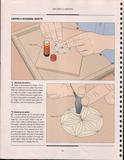 THE ART OF WOODWORKING 木工艺术第22期第60张图片