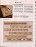 THE ART OF WOODWORKING 木工艺术第22期第62张图片
