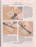 THE ART OF WOODWORKING 木工艺术第22期第63张图片