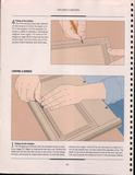 THE ART OF WOODWORKING 木工艺术第22期第64张图片
