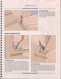 THE ART OF WOODWORKING 木工艺术第22期第65张图片