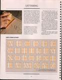 THE ART OF WOODWORKING 木工艺术第22期第66张图片