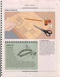 THE ART OF WOODWORKING 木工艺术第22期第67张图片