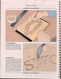 THE ART OF WOODWORKING 木工艺术第22期第68张图片