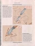 THE ART OF WOODWORKING 木工艺术第22期第69张图片