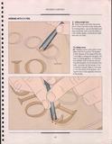 THE ART OF WOODWORKING 木工艺术第22期第71张图片
