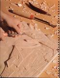 THE ART OF WOODWORKING 木工艺术第22期第72张图片