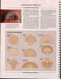THE ART OF WOODWORKING 木工艺术第22期第74张图片