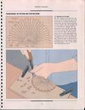 THE ART OF WOODWORKING 木工艺术第22期第75张图片