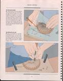 THE ART OF WOODWORKING 木工艺术第22期第76张图片