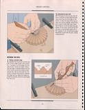 THE ART OF WOODWORKING 木工艺术第22期第78张图片